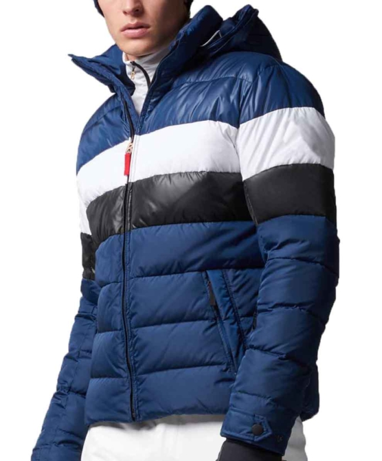 Royal Alpaca Skiing Jacket_blue_v33333_sdd