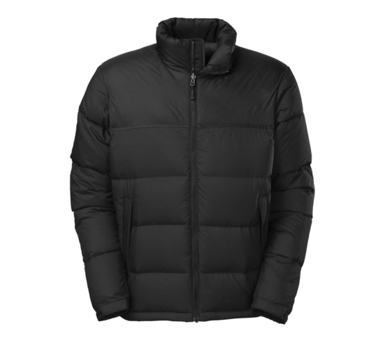 Royal Alpaca Winter jackets_black_v11111_sdd