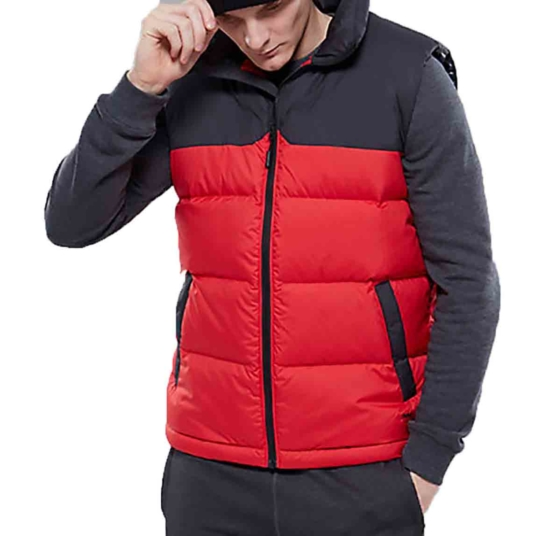 Royal Alpaca_ jacket_v2_red_sddd