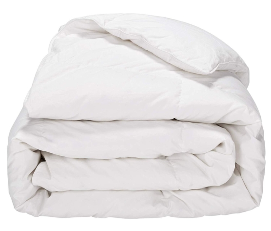 Suri Baby Alpaca Duvet Comforter_ AMZN2_ sd_2