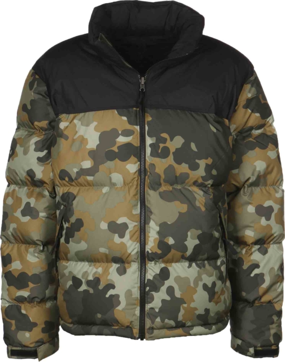 Suri Baby Alpaca Jacket_Camouflage_AMZN1_sd