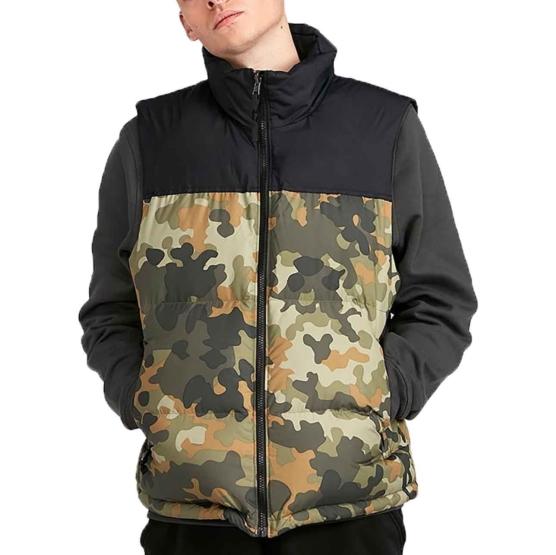 Suri Baby Alpaca Jacket_Camouflage_AMZN3_sd