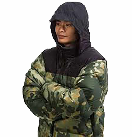 Suri Baby Alpaca Jacket_Camouflage_AMZN5_sd
