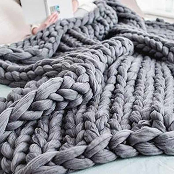 Chunky cable knit_throw_blanket_Royal_Alpaca_v2_grey_sd