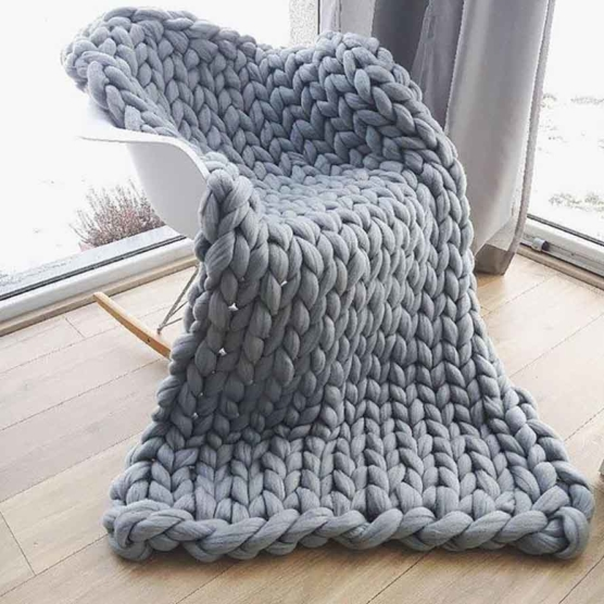 Chunky cable knit_throw_blanket_Royal_Alpaca_v5_grey_sd
