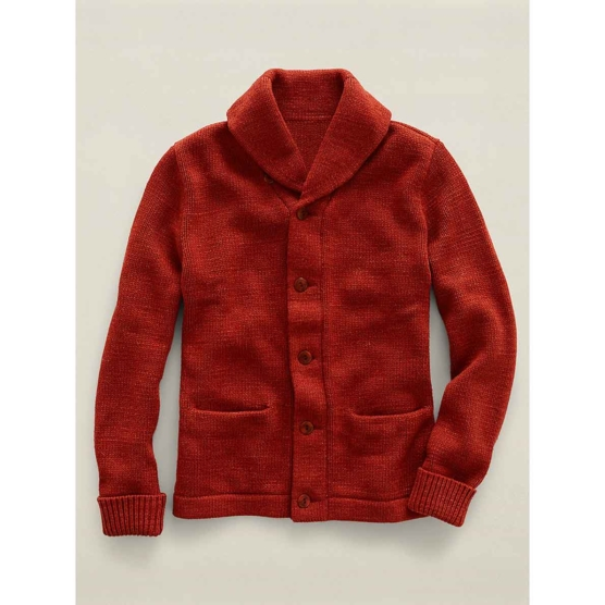 Royal Alpaca-red-shawl-cardigan_AMZN1_SDDD