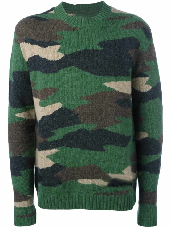camouflage1_baby alpaca sweater_v2_sddd