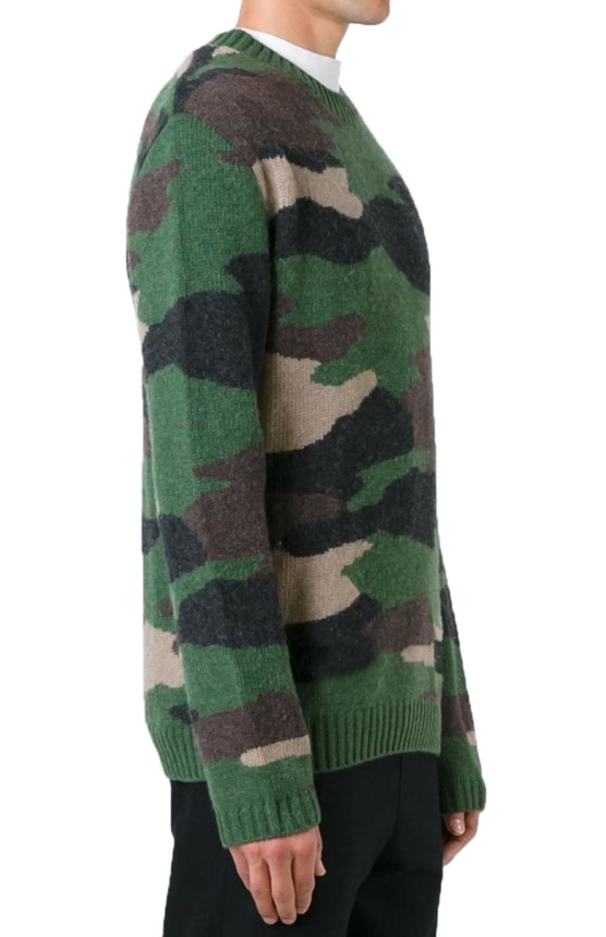 camouflage1_baby alpaca sweater_v3sddd