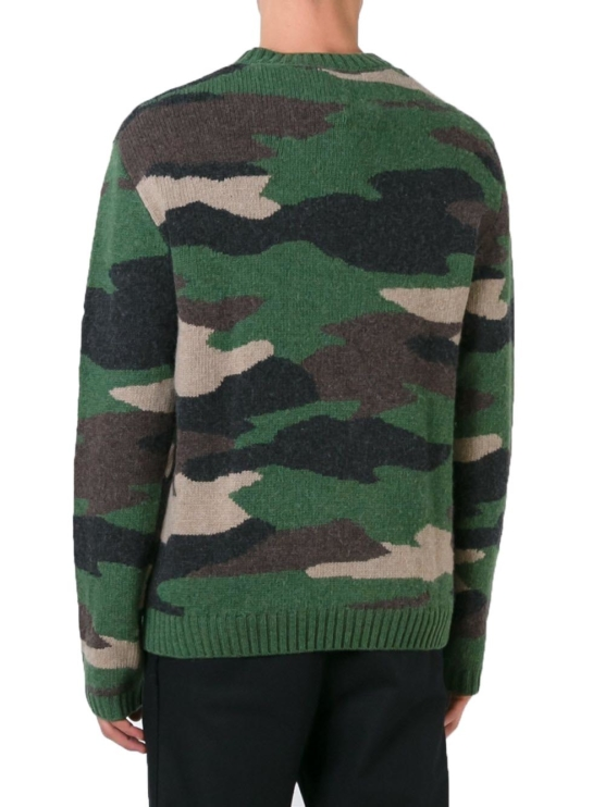 camouflage1_baby alpaca sweater_v4_sdd