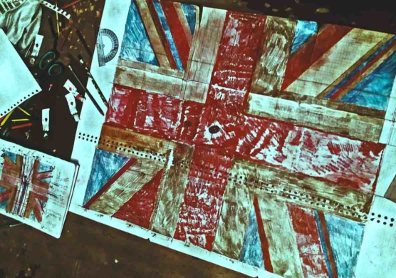 British_flag_sketch_sd1_