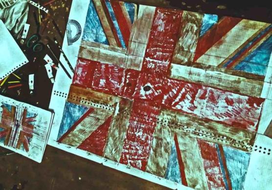 British_flag_sketch_sd1_