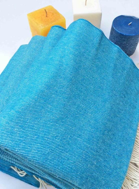 IMG_3318 turquoise 111 AMAZN sd