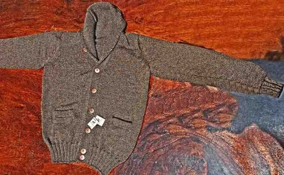 sd_Royal Alpaca Cardigan_ Dark_ Brown_v1_
